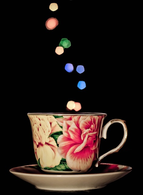 cup-339864_640