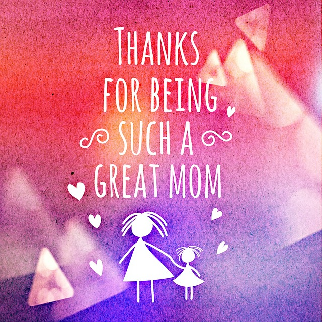 mothers-day-754730_640